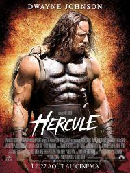 sortie dvd  Hercule
