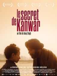 sortie dvd  Le Secret De Kanwar