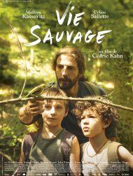 sortie dvd  Vie Sauvage
