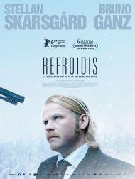 sortie dvd  Refroidis