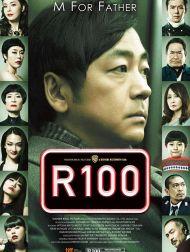 sortie dvd  R-100