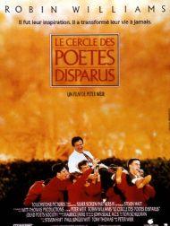 sortie dvd  Le cercle des poetes disparus