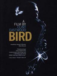 sortie dvd  Bird