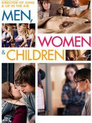sortie dvd  Men, Women & Children