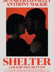 sortie dvd  Shelter