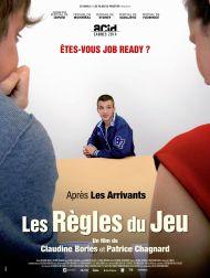 sortie dvd  Les Règles Du Jeu