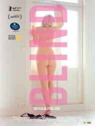 sortie dvd  Blind