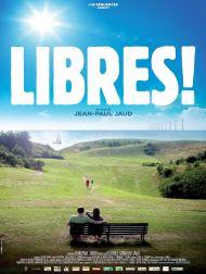 sortie dvd  Libres !