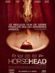 sortie dvd  Horsehead