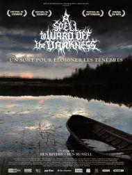 sortie dvd  Un Sort Pour éloigner Les Ténèbres