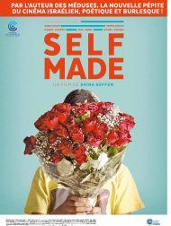sortie dvd  Self Made