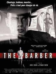 sortie dvd  The Barber : L'homme Qui N'était Pas Là