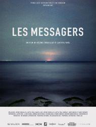 sortie dvd  Les Messagers
