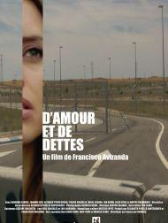 sortie dvd  D'amour Et De Dettes