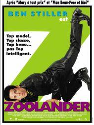 sortie dvd  Zoolander