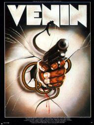 sortie dvd  Venin