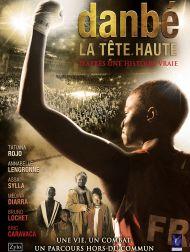 sortie dvd  Danbé, La Tête Haute