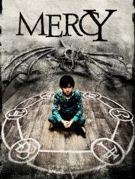sortie dvd  Mercy