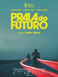 sortie dvd  Praia Do Futuro