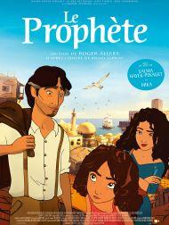 sortie dvd  Le Prophète