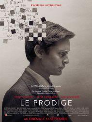 sortie dvd  Le Prodige