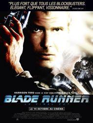 sortie dvd  Blade Runner