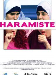 sortie dvd  Haramiste
