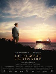 sortie dvd  Le Combat Ordinaire