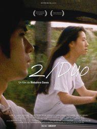 sortie dvd  2/Duo