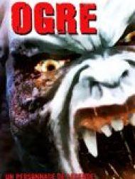 sortie dvd  Ogre