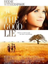 sortie dvd  The Good Lie