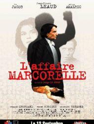 sortie dvd  L'Affaire Marcorelle