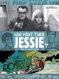 sortie dvd  Qui Veut Tuer Jessie ?