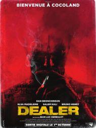 sortie dvd  Dealer