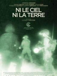 sortie dvd  Ni Le Ciel Ni La Terre