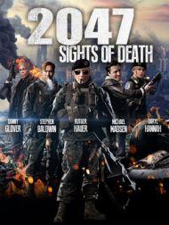 sortie dvd  2047 : The Final War