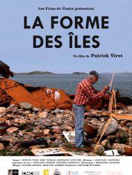 sortie dvd  La Forme Des îles