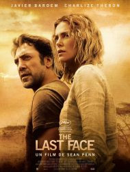 sortie dvd	  The Last Face