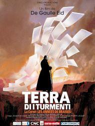 sortie dvd  Terra Di I Turmenti