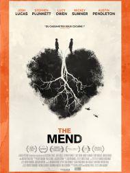 sortie dvd  The Mend