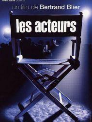 sortie dvd  Les Acteurs
