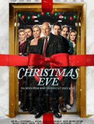 sortie dvd  Christmas Eve