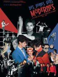 sortie dvd  Des Jeunes Gens Modernes