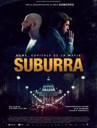 sortie dvd  Suburra
