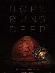 sortie dvd  The 33