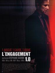 DVD L'Engagement 1.0