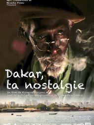 sortie dvd  Dakar, Ta Nostalgie