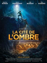 sortie dvd  La Cité De L'ombre