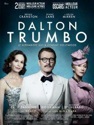 sortie dvd  Dalton Trumbo