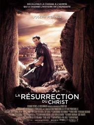 sortie dvd  La Résurrection du Christ